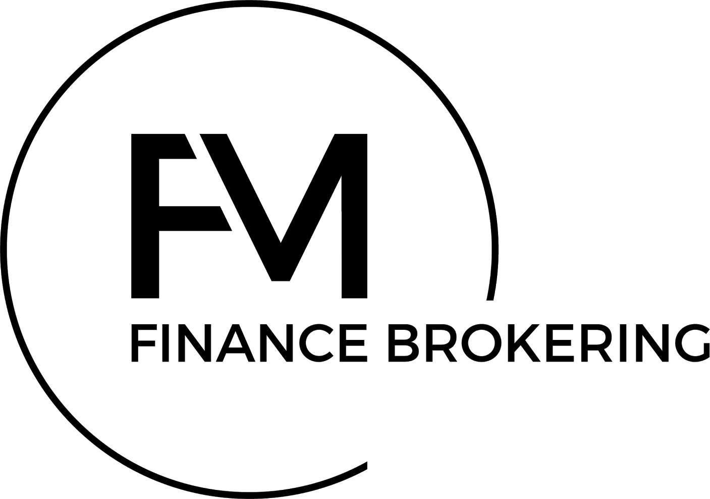 FM Finance